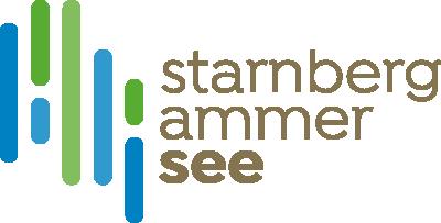 Region StarnbergAmmersee